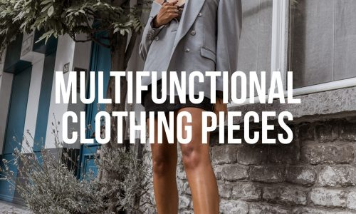 Multifunctional-Clothing-Pieces
