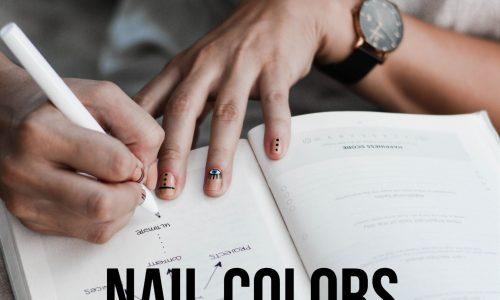 Nail-Colors-Summer-2020