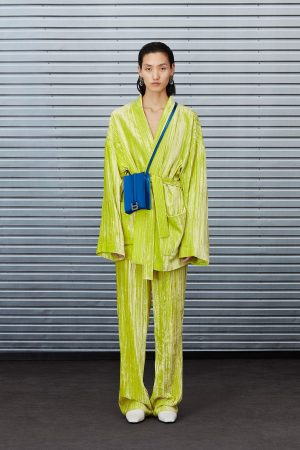 Neon-Colors-2020-Balenciaga-Resort