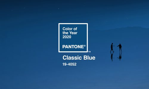 Pantone-Color-of-the-Year-2020-Classic-Blue