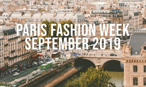 Paris-Fashion-Week-September-2019