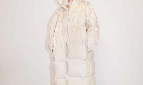 Puffer-Jacket-2020-Bottega-Veneta-Pre-fall-2020
