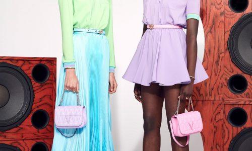 Statement-Colors-2021-Versace-Resort