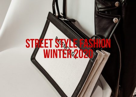 Street-Style-December-2020