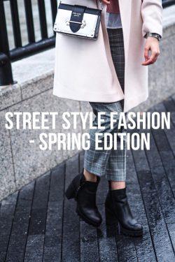 Street-Style-Fashion-April