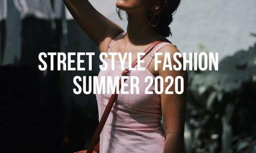 Street-Style-Fashion-August-2020