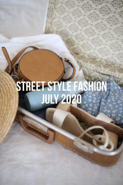 Street-Style-Fashion-July-2020