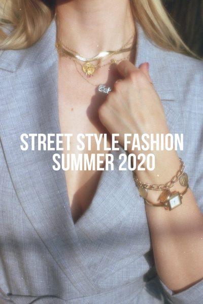 Street-Style-Fashion-June-2020