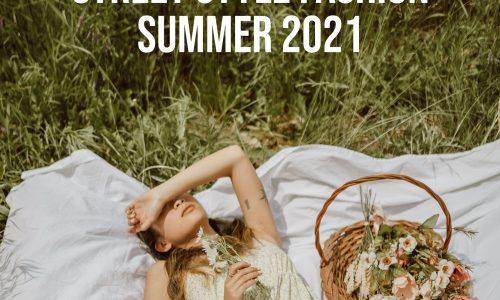 Street-Style-Fashion-June-2021