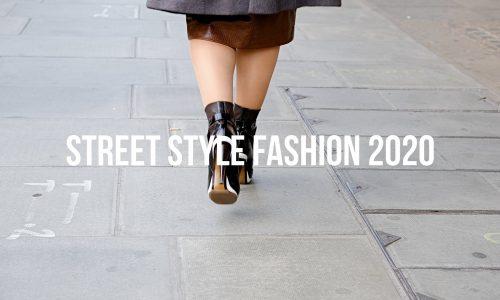 Street-Style-Fashion-November-2020