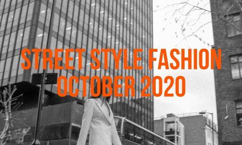 Street-Style-Fashion-October-2020