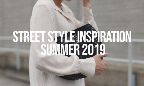 Street-Style-Inspiration-Summer-2019