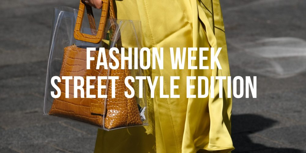 Street-Style-March-2020