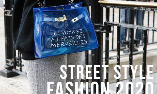 Street-Style-Winter-2020