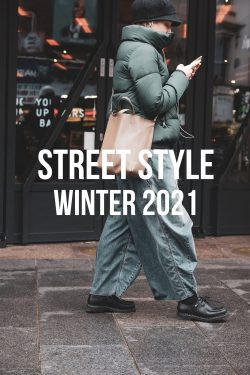 Street-Style-Winter-2021