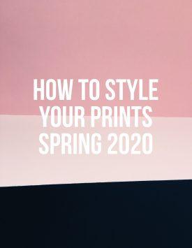 Style-Prints-2020