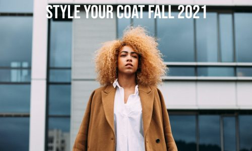 Style-Your-Coat-Fall-2021
