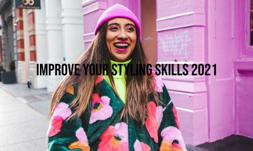 Styling-Skills-2021