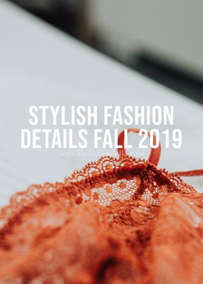 Stylish-Fashion-Details-Fall-2019