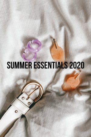 Summer-Essentials-2020