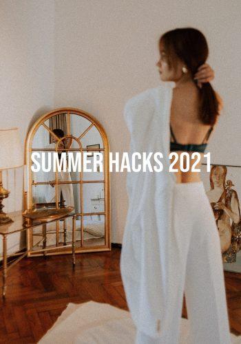 Summer-Hacks-2021