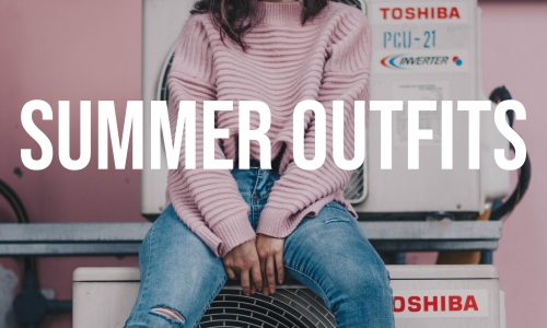 Summer-Outfits-2019
