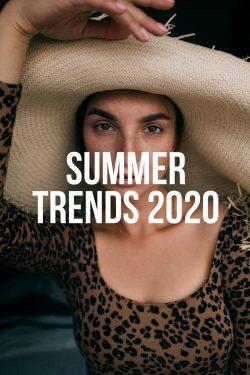Summer-Trends-2020