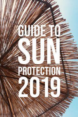 Sun-Protection-2019