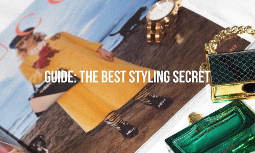 The-Best-Styling-Secret-2021