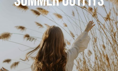 Timeless-Summer-Outfits-2021