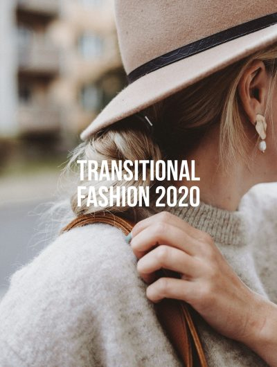 Transitional-Fashion-2020