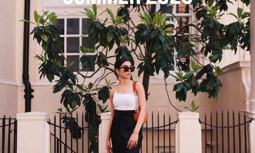 Trendy-Accessories-Summer-2020