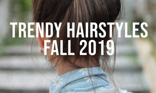 Trendy-Hairstyle-Fall-2019