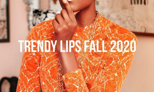 Trendy-Lips-Fall-2020