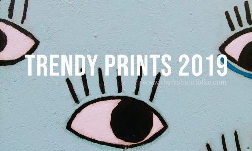 Trendy-Prints-2019