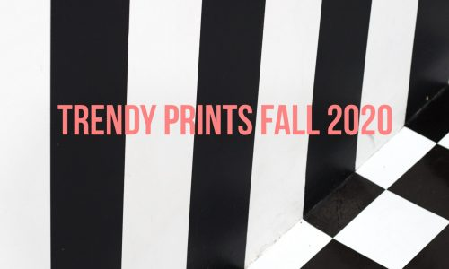 Trendy-Prints-Fall-2020