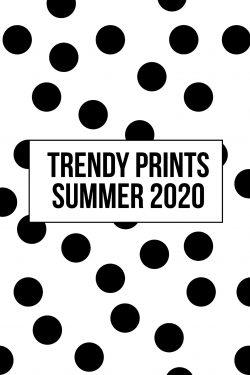 Trendy-Prints-Summer-2020