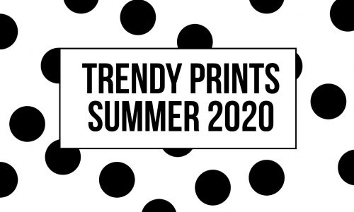 Trendy-Prints-Summer-2020
