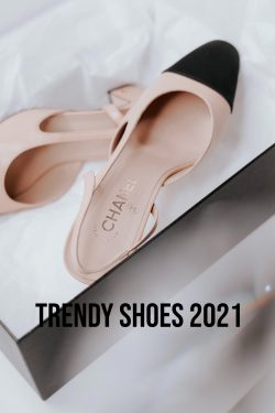 Trendy-Shoes-2021