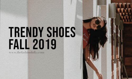 Trendy-Shoes-Fall-2019