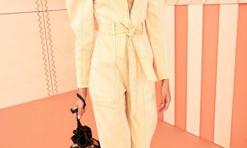 Ulla-Johnson-Resort-2020-Picture-by-Peter-Stanglmayr-Boilersuit-2020