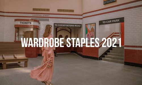 Wardrobe-Staples-2021