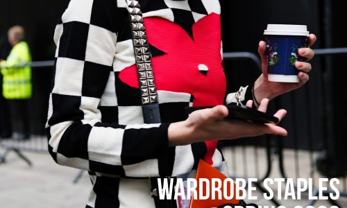 Wardrobe-Staples-Spring-2020