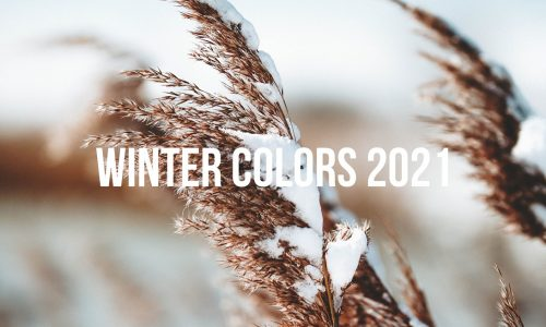 Winter-Colors-2021