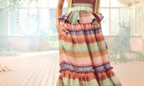 romantic-dress-2021-zimmermann-resort-2021